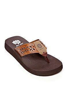 9430097759542 Yellow Box Damara Flip Flop. Yellow Box Flip FlopsCute Flip FlopsWomen s  Shoes SandalsFlip ...
