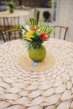 Luau Theme Party, Moana Birthday Party, Moana Party, Luau Birthday, Neon Party, Deco Buffet, Deco Table, Havanna Party, Kids Beach Party