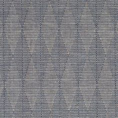 Lovely indigo drapery and upholstery fabric by Robert Allen. Item 253074. Fast, free shipping on Robert Allen fabrics. Only first quality. Over 100,000 designer patterns. Swatches available. Width 55-56 inches.