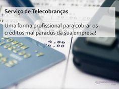 Telecobranças