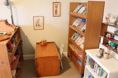 book corners bedroom - Google Search