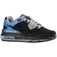 Nike Air Max Wright - Men& at Foot Locker Nike Air Max Wright, Nike Air Max Ltd, Nike Air Max Mens, Cheap Nike Air Max, Nike Shoes Cheap, Nike Men, Kobe Shoes, Air Jordan Shoes, Casual Sneakers