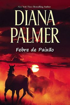 """Read """"Night Fever"""" by Diana Palmer available from Rakuten Kobo. Coworkers, acquaintances and former lovers know Rourke Kilpatrick as a dashing district attorney who doesn't let emotion. Wyoming, Diana Palmer, Good Readers, Night Fever, Nora Roberts, County Library, Used Books, First Night, Bestselling Author"""