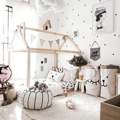 baby room foods of the soul☝#interior123#interior_design#interiordesign#interiors#interior4all#nordichome#ingerliselille_inspo#inspo4all#decoration#babydecor#homesweethome#homedecor#homedesign#babydesign#bebekodasi#babyroom#smile#babygirl#babyboy#babyroom#happy#happybaby#justbaby#ig#vscocam