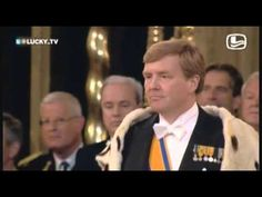 LuckyTV: Willy & Max - YouTube