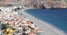 Calahonda - это городишко в Испании, где на пляже стоит семейный ресторанчик и там в печи делают охерительных креветков пиль-пиль и тунца