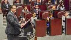 La Gazeta - El Día del gobernador…
