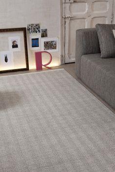 alfombras de lana skandia hechas en telares manuales