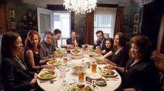 La familia ante el vegetarianismo | Abriendo Jaulas