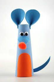 desenho de rato para montar - Pesquisa Google