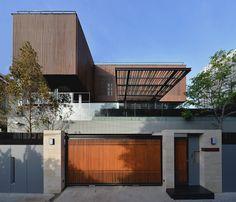 Gallery - Joly House / Stu/D/O Architects - 4