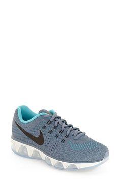 NIKE 'Air Max Tailwind 8' Running Shoe (Women). #nike #shoes #