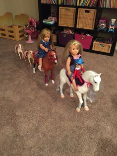 Cowboy elf, going for a stroll! #peppermintstix #elfoftheshelf
