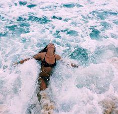 beach home decor homedecor home decor Summer Vibes :: Beach :: Friends :: Adventure :: Sun :: Salty Fun :: Blue Water :: Paradise :: Bikinis :: Boho Style :: Fashion + Outfits :: Discover more Summer Photography + Summertime Inspiration gentlefoxbod