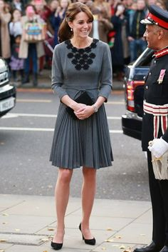 Kate Middleton Pregnant With Baby Number 3: Will It Be A Baby Boy Or Girl?   Glamour UK