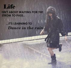 Het leven is te mooi om niet van te genieten, wil jij volop van jouw leven genieten???