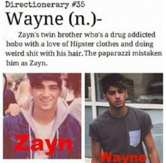 LAUGHING SO HARD RIGHT NOW!! I feel so sorry for the new Directioners!