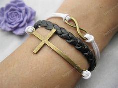 Jewelry - Etsy