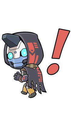 prove del destino di Osiris non matchmaking