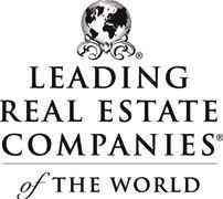 One of our Smith and Associates Real Estate affiliates.