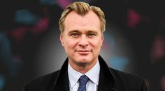 Chris Nolan, Christopher Nolan, Indie Movies, Top Movies, Famous Movies, Nolan Film, Foreign Movies, Martin Scorsese, Independent Films
