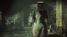 The Evil Within: The Executioner DLC detailed - http://www.worldsfactory.net/2015/05/12/evil-within-executioner-dlc-detailed