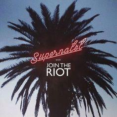 Palm-tree (Supernatet vs Join The Riot - Aniam (feel it) https://m.soundcloud.com/nu_disco/supernatet-join-the-riot-aniam-feel-it-edmcom-exclusive)