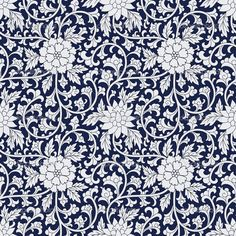 Find Seamless Chinese Pattern stock images in HD and millions of other royalty-free stock photos, illustrations and vectors in the Shutterstock collection. Chinese Patterns, Ethnic Patterns, Japanese Patterns, Wood Patterns, Textures Patterns, Print Patterns, Textile Prints, Floral Prints, Blue And White Fabric