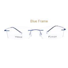 แว่นตา Porsche Design    เลนส์ ปรับ แสง ราคา ถูก แว่นตาดิออร์ ออโต้เลนส์ ราคา ซื้อคอนแทคเลนส์ ออนไลน์ สายตาสั้น ว่ายน้ำ สายตาเอียง ใส่แว่นดีไหม แว่นกันแดด Rayban ผู้ชาย แว่นกันแดดยอดนิยม Sugar Eye สายตายาว แว่นกันแดด เปลี่ยนสี  http://playstore.xn--12cb2dpe0cdf1b5a3a0dica6ume.com/แว่นตา.porsche.design.html