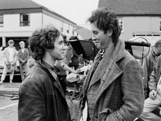 I heart Withnail and I