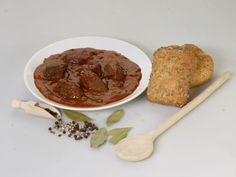 Gulaș la ceaun Beef, Food, Meat, Essen, Meals, Yemek, Eten, Steak