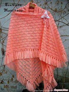 http://madona-mia-trico-croche.blogspot.de/2013/10/chal-crochet-con-patron.html