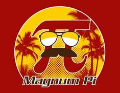 magnum pi  Activities for Pi Day On March 14, celebrate a key math concept by using these fun and educational activities across subjects and grades.   http://www.educationworld.com/a_curr/more-pi-day-activities.shtml