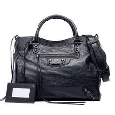 Balenciaga Classic Velo Balenciaga - Messenger Bags damen - Handtaschen Balenciaga