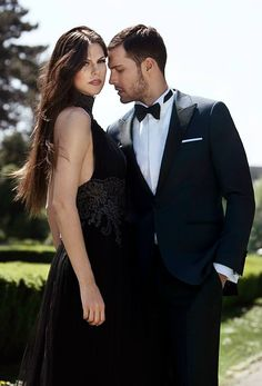 Tudor Tailor, Tailored Suits, Evolution, Celebration, Costumes, Couples, Couple Photos, Formal, Collection