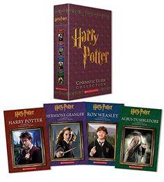 Harry Potter: Cinematic Guide Collection (Harry Potter) b... https://www.amazon.com/dp/1338132504/ref=cm_sw_r_pi_dp_x_LsuAzbVQMGVZV