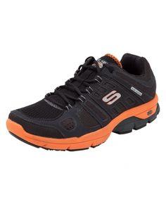 brand new 5fbfe 735cb Zapatillas de deporte, botas, sandalias, zapatos casual, zapatos de trabajo  y zapatos de vestir - Página Web Oficial de Skechers México