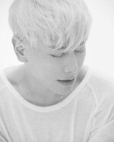 Park Hyo Shin Photo botok (@kyo_picturebot) | Twitter Shin, Korean Music, Asian Actors, Korean Singer, Pop Culture, Park, Twitter, Pictures, Kpop