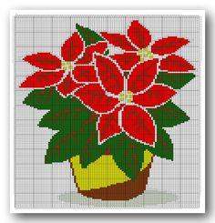 123 Cross Stitch, Cross Stitch Bookmarks, Cross Stitch Cards, Cross Stitch Designs, Cross Stitch Embroidery, Hand Embroidery, Cross Stitch Patterns, Christmas Charts, Christmas Cross