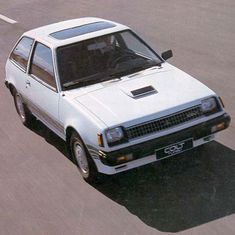 "Petrol Boyz (@petrol_boyz) posted on Instagram: ""Mitsubishi Colt 1.4 Turbo Credit: Caradisiac.com #mitsubishi #mitsubishimotors #mitsubishicolt #mitsubishicoltturbo #mitsubishicoltt120…"" • Sep 11, 2020 at 6:43am UTC Mitsubishi Colt, Mitsubishi Motors, Old Cars, Classic Cars, Vehicles, Instagram, Vintage Classic Cars, Car, Classic Trucks"