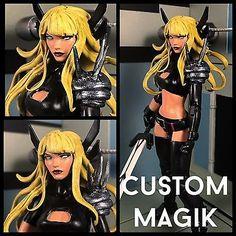 CUSTOM-Magik-Marvel-Legends-X-men