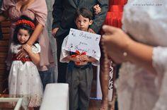Vinicius Fadul | Fotografo Casamento Felizes para sempre www.viniciusfadulfotografocasamento.com