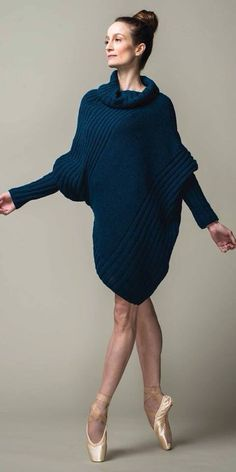 Julie Kent, Principal Dancer, American Ballet Theater >> Haven's inspiration Julie Kent, Ballet Inspired Fashion, American Ballet Theatre, Ballet Theater, Ballet Images, Dance Dreams, Ballet Dancers, Ballerinas, Wraps