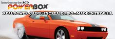 AutoChipsDirect.com : The Leader in Automotive Performance Modules!