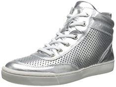 b1778a194fb Steve Madden Women s Mikeyy Fashion Sneaker