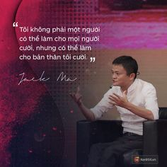 Status Quotes, Success Quotes, Song Captions, Jack Ma, Good Sentences, Shopping Quotes, Truth Of Life, Spiritual Quotes, Life Skills