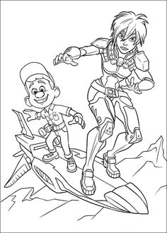 Sugar rush coloring pages Disney coloring pages
