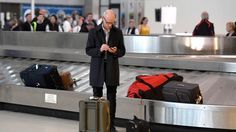 awesome Ottawa vows to stop forced bumping due to overbooked flights, but critics question if plan will work - Business
