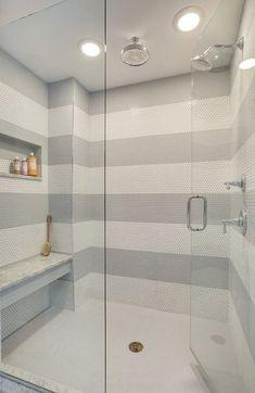 Blanco Interiores: Fantástica, com poucos euros...