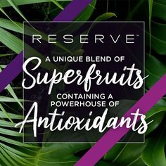 """Treat yourself to a bountiful dose of antioxidants with 🍒🍇"""" Oxidative Stress, Blood Cells, Regular Exercise, Helping People, Healthy Life, The Cure, Europe Europe, Alcohol, Products"""